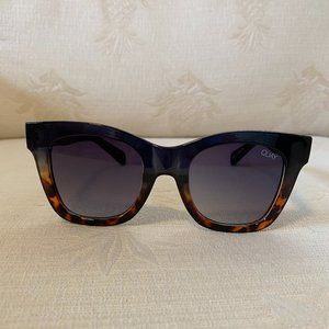 QUAY Australia After Hours Sunglasses